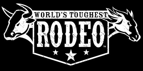 World's Toughest Rodeo at Wells Fargo Arena