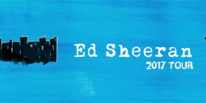 ed-sheeran-fargo.png
