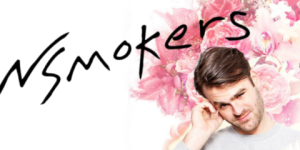 the chainsmokers banner.png