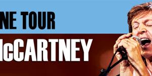 paul-mccartney-hollywood.png
