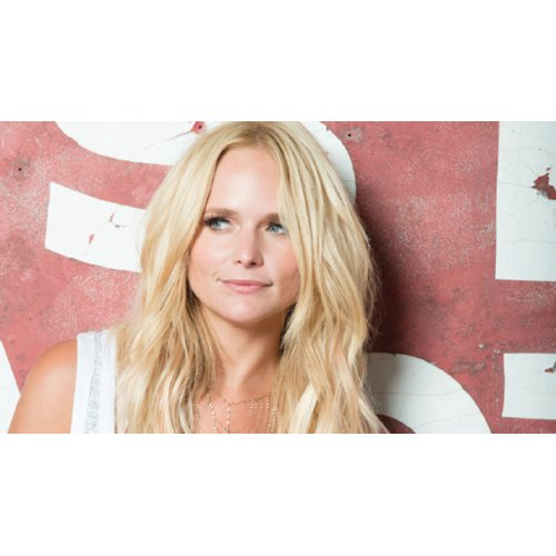 Miranda Lambert, Jon Pardi & Ashley McBryde at Wells Fargo Arena